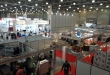 Выставка CleanExpo Moscow